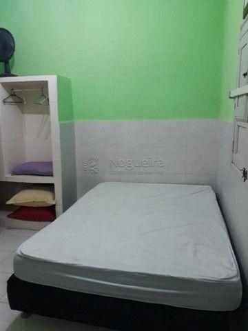 (Nataly) Casa em Tamandaré  - Foto 9