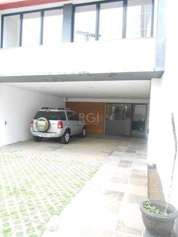 COMMERCIAL / BUILDING NO BAIRRO MENINO DEUS EM PORTO ALEGRE - Foto 3