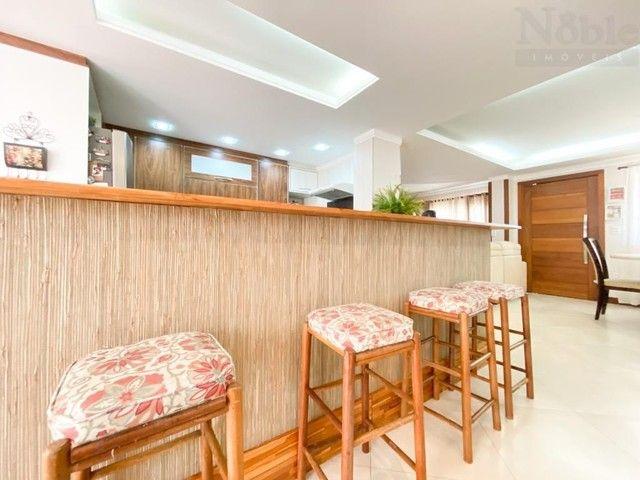 Excelente casa de 03 dormitórios no Centro de Torres/RS - Foto 14