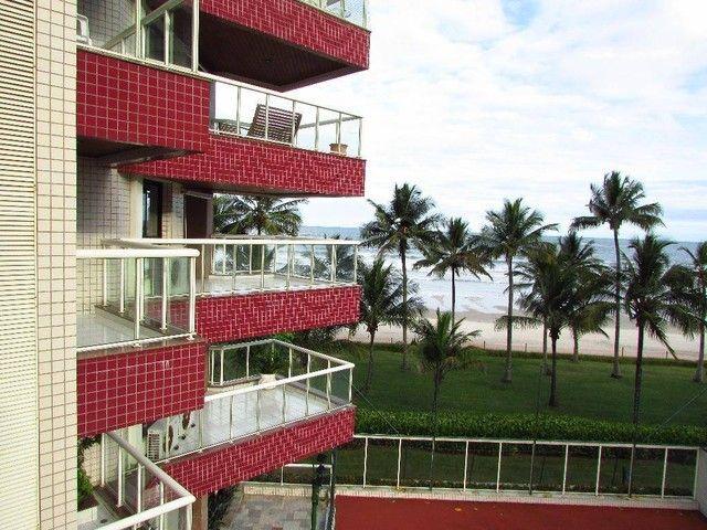 Bertioga - Apartamento Padrão - Riviera - Módulo 6 - Foto 20