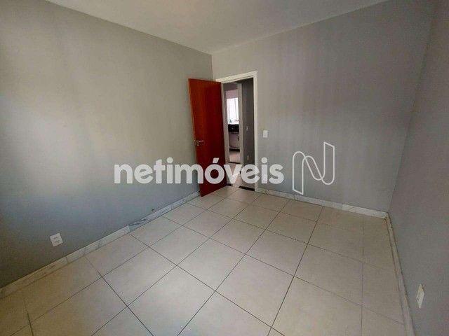 Casa de condomínio à venda com 2 dormitórios em Braúnas, Belo horizonte cod:851554 - Foto 16