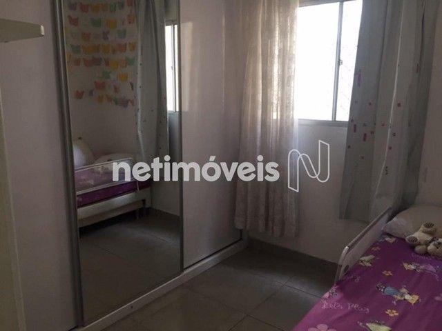 Apartamento à venda com 3 dormitórios em Itatiaia, Belo horizonte cod:530455 - Foto 13