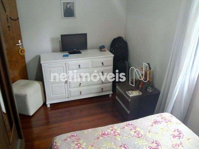 Apartamento à venda com 2 dormitórios em Santa terezinha, Belo horizonte cod:791661 - Foto 14