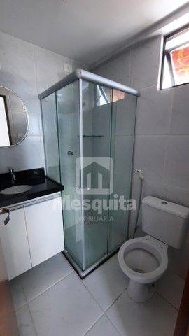 Apartamento no Expedicionários 03 Quartos sendo 01 Suíte 70m² Excelente localização - Foto 8
