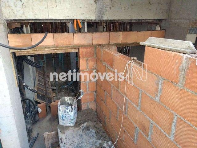 Apartamento à venda com 2 dormitórios em Santa mônica, Belo horizonte cod:820018 - Foto 12
