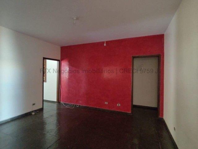 Tiradentes - Casa ampla com suíte + 3 quartos - Foto 5