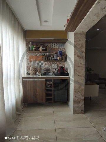 CAMAÇARI - Apartamento Padrão - BOA UNIÃO (ABRANTES) - Foto 5