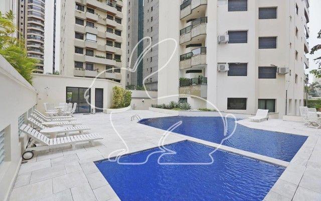 São Paulo - Apartamento Padrão - Moema Pássaros - Foto 4