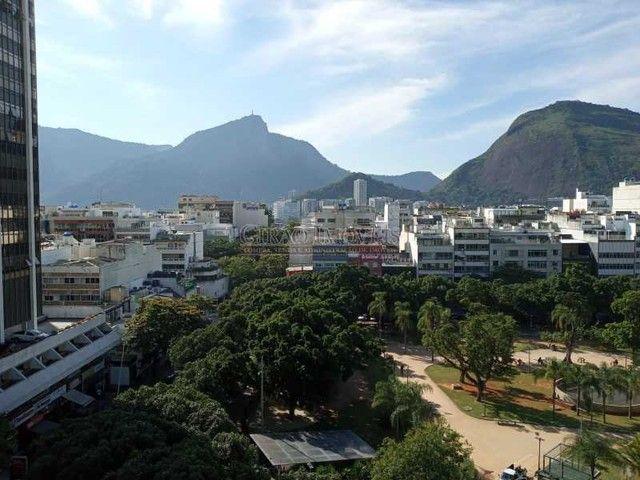 Rio de Janeiro - Apartamento Padrão - Ipanema - Foto 2