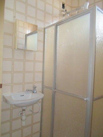 Apartamento para aluguel, 2 quartos, 1 vaga, Lagoinha - Belo Horizonte/MG - Foto 15