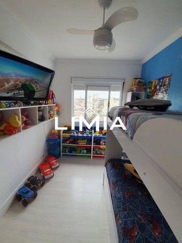 PORTO ALEGRE - Apartamento Padrão - VILA IPIRANGA - Foto 16