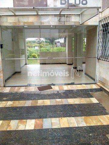 Apartamento à venda com 2 dormitórios em Santa terezinha, Belo horizonte cod:791661 - Foto 20