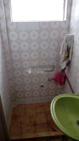 Kitchenette/conjugado à venda com 1 dormitórios em Cidade baixa, Porto alegre cod:342094 - Foto 8