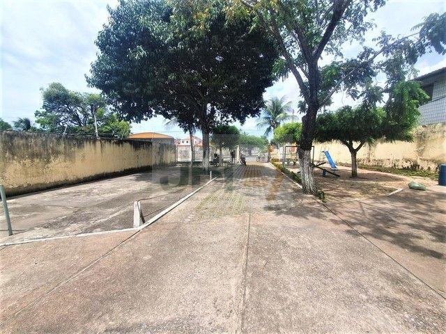 Condomínio Iracema Rocha, Apartamento Padrão à venda em Fortaleza/CE - Foto 2