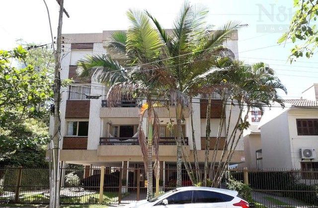 Apartamento Mobiliado na Praia Grande em Torres, Próximo do Mar, e Rio. - Foto 2