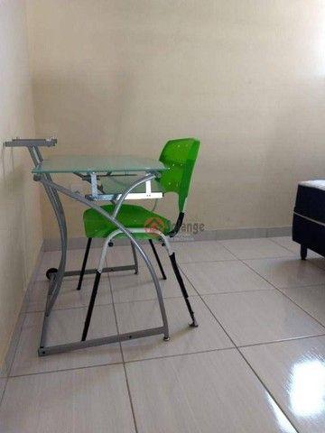 Apartamento Flat R$ 950,00 - Foto 12