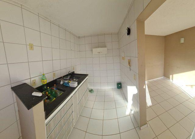 Vendo Apartamento jd carioca.. - Foto 8