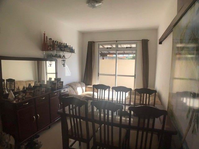BELO HORIZONTE - Apartamento Padrão - Santa Maria - Foto 3