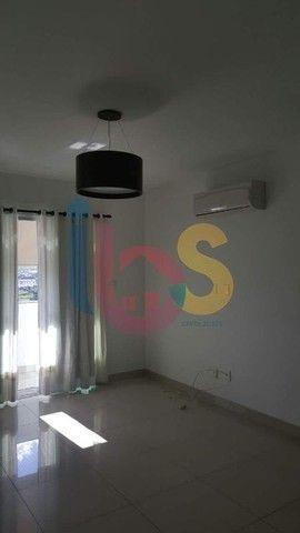 Apartamento à venda, 3 quartos, 1 suíte, 1 vaga, Zildolândia - Itabuna/BA - Foto 2