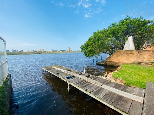 Casa na beira do rio - Foto 13