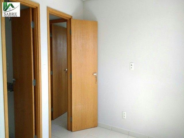 Apartamento 2 quartos a venda, bairro Parque 10, Condomínio Mais Passeio do Mindú, Manaus- - Foto 8
