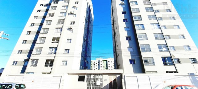 Apartamento 2 dormitórios (1 suíte) - Foto 3