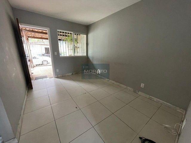 BELO HORIZONTE - Casa Padrão - Braúnas - Foto 2