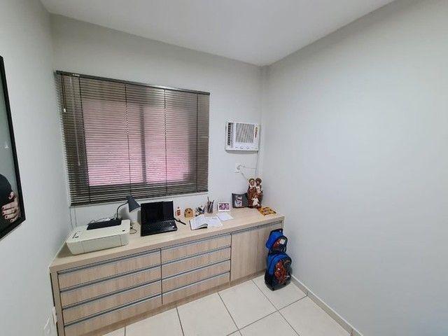 Apartamento a venda no Ed. Torres De São Georges II - Foto 2