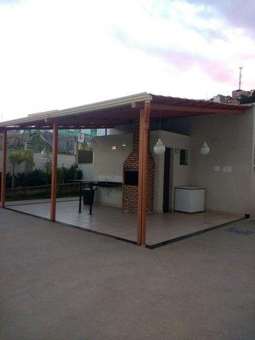 CONTAGEM - Apartamento Padrão - Amazonas - Foto 11