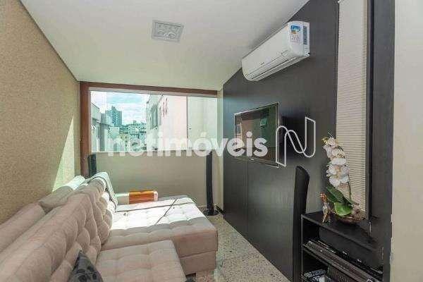 Apartamento à venda com 3 dormitórios em Castelo, Belo horizonte cod:32827 - Foto 5