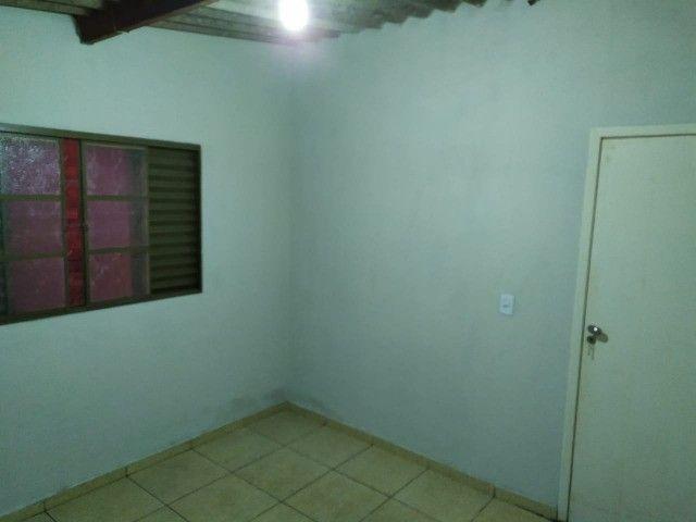 100065 - Casa sozinha no lote no Shopping Park - Foto 4