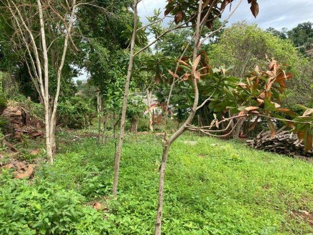RB- Bela casa no Interior de Irai Rio Grande do Sul! - Foto 12