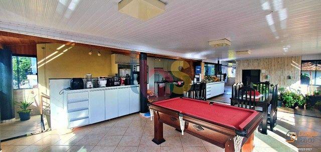 Vendo Apartamento Duplex 3/4 - Jardim Vitória - Itabuna/BA - Foto 20