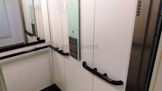 Apartamento à venda com 2 dormitórios em Cenáculo, Belo horizonte cod:682381 - Foto 16