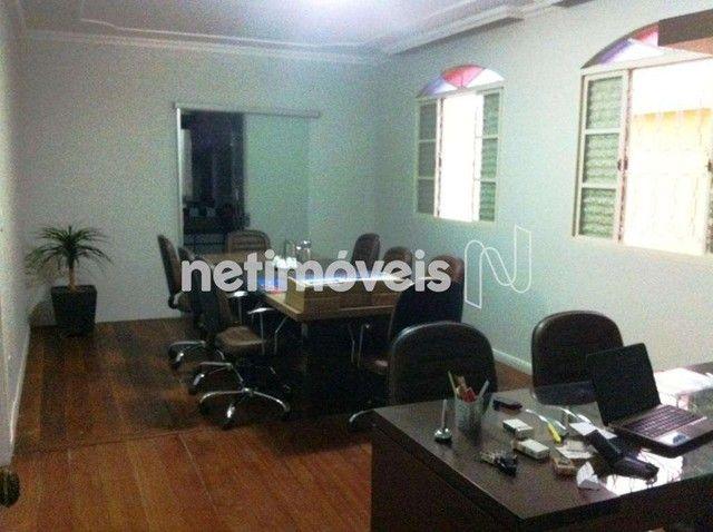 Casa à venda com 3 dormitórios em Castelo, Belo horizonte cod:104473 - Foto 13