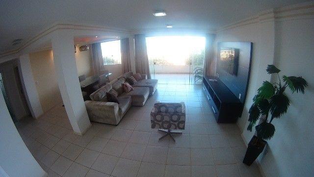 Apartamento 3/4 no Residencial Arianna - Foto 6