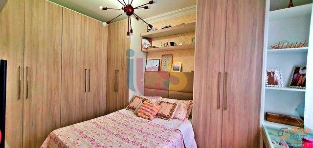 Vendo Apartamento Duplex 3/4 - Jardim Vitória - Itabuna/BA - Foto 8