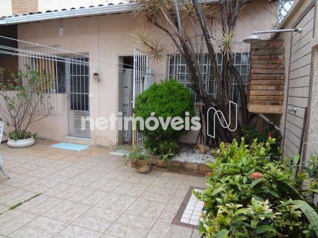 Casa à venda com 4 dormitórios em Liberdade, Belo horizonte cod:338488 - Foto 20