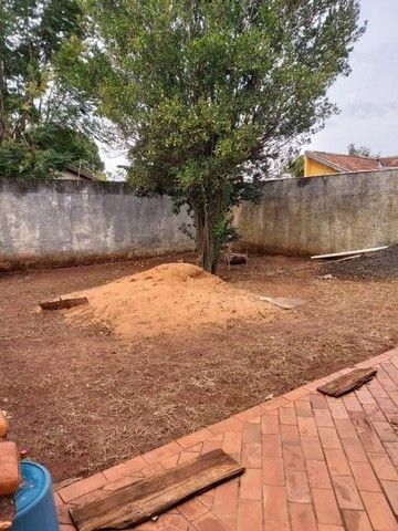 Vendo Casa Bairro Santo Antônio- 03 qtos - 384m2 - Foto 15
