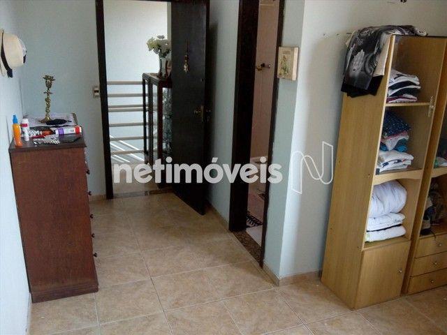 Escritório à venda com 5 dormitórios em Ouro preto, Belo horizonte cod:774394 - Foto 13