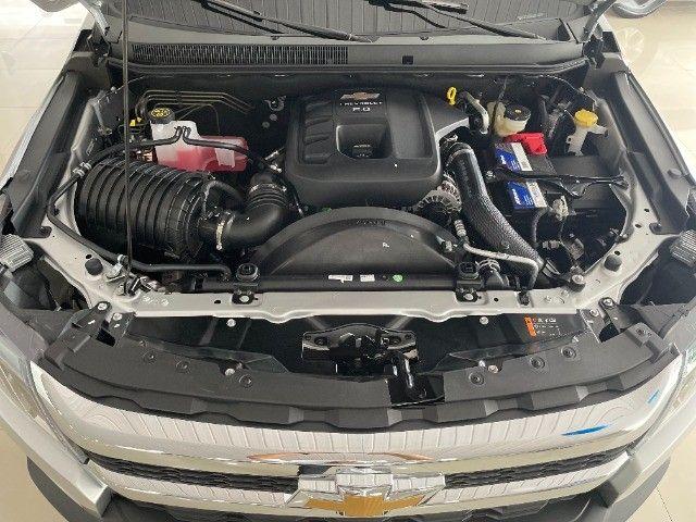 S10 Ltz Cabine Dupla Diesel 4x4  - Foto 3