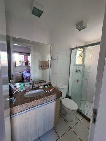 Apartamento a venda no Ed. Torres De São Georges II - Foto 6
