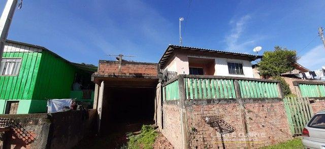 Casa Alvenaria para Venda em São Pedro Rio Negrinho-SC - Foto 6