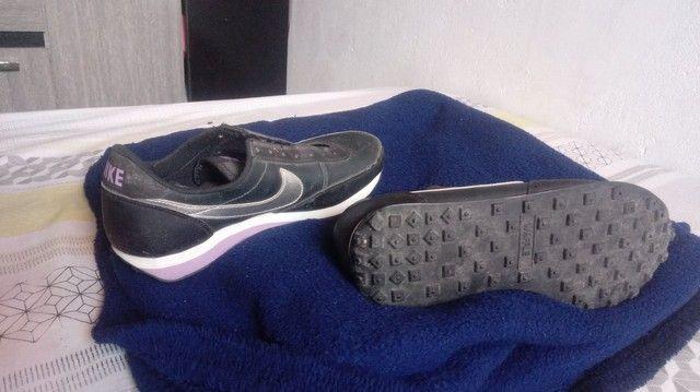 Sapato Nike  - Foto 2