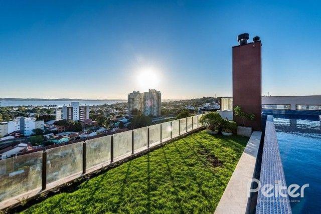 PORTO ALEGRE - Apartamento Padrão - Tristeza - Foto 14