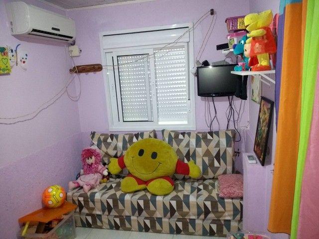 Apartamento à venda com 3 dormitórios em Cidade baixa, Porto alegre cod:9909524 - Foto 20