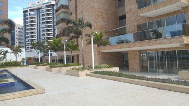Vitória -  Apartamento Padrão  - ENSEADA DO SUA - Foto 12
