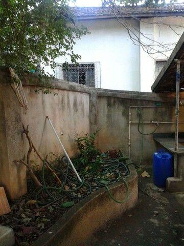 Venda Casa Prado Belo Horizonte - Foto 8