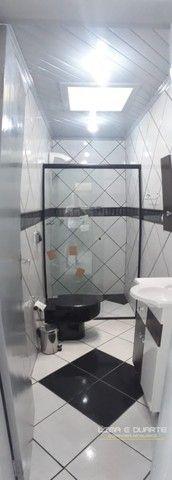 Apartamento Padrão para Venda em Centro Rio Negrinho-SC - Foto 8