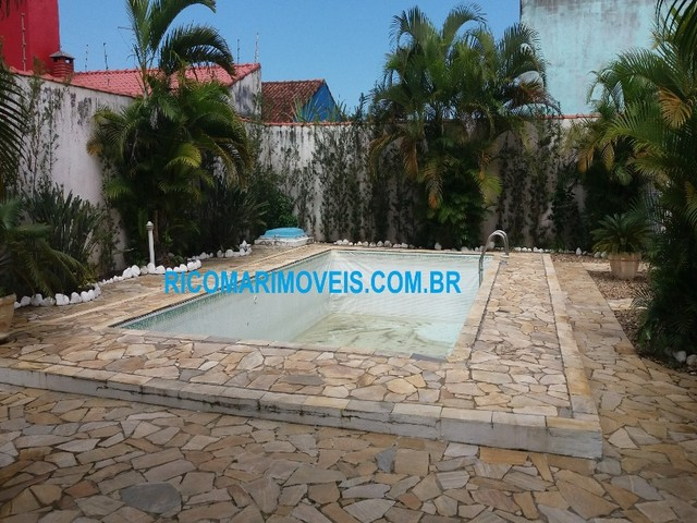 Casa com piscina a venda Bairro Lindomar em Itanhaém - Foto 6